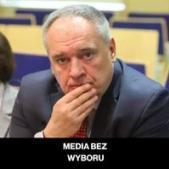 Arkadiusz Paweł Gajewski