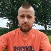 Michał Iwanicki