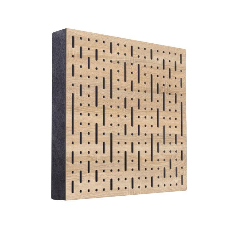 panel-akustyczny-absorber-fiberpro-60x60-czarny-binarny-bean-dab-sonoma.thumb.jpg.f468f55ced02a4c7408f9e0dfe3204b9.jpg