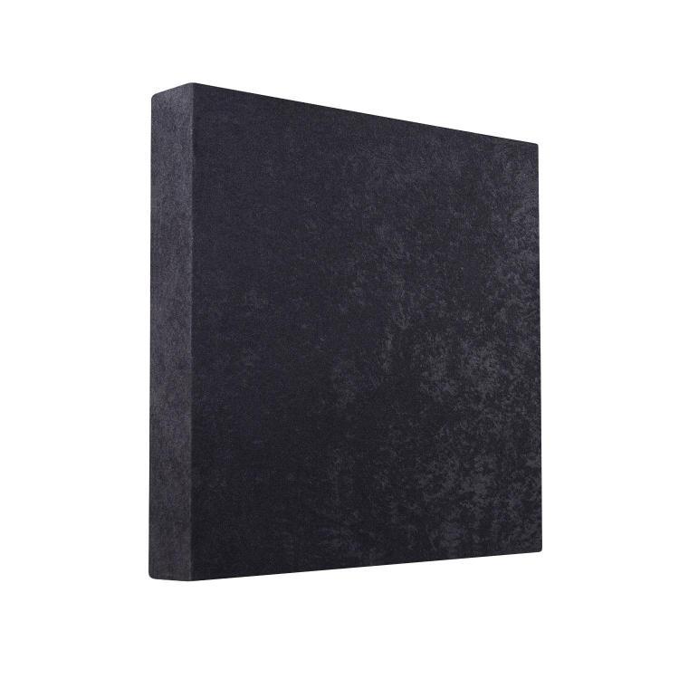 panel-akustyczny-absorber-fiberstandard-60x60-czarny-mega-acoustic.thumb.jpg.4b13e206278a5be79bfc3ae409ff1782.jpg