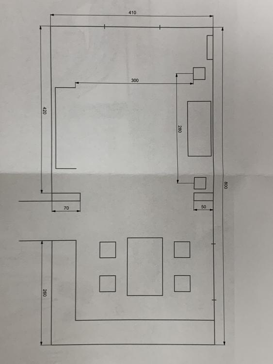 953A2898-CC62-4F43-8CAE-F934CEEDFE49.jpeg