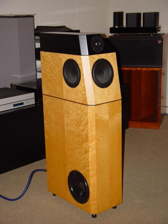 AudioPhCaldera-2.jpg