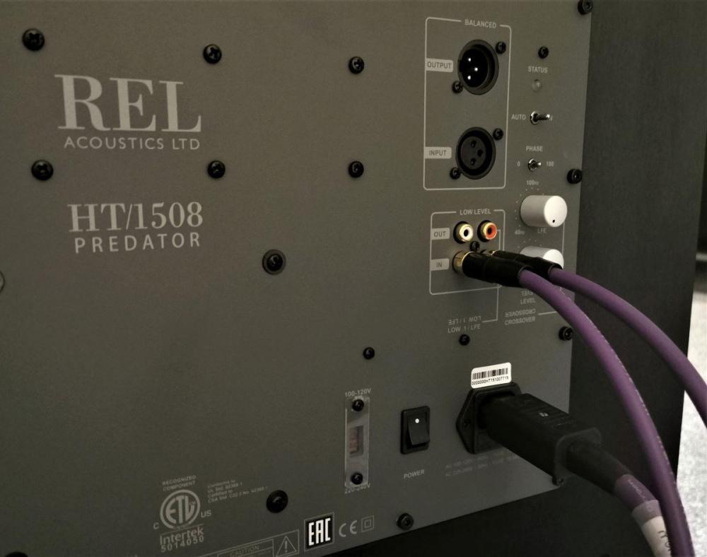 REL-Predator-back.jpg