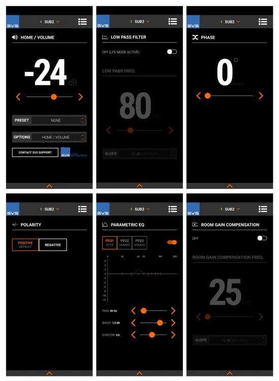 Screenshot_20210309-162918_SVS_x2048.thumb.png.b0de6aad34c4501038ced70aa110ead9.png
