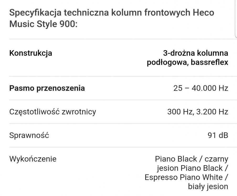 Screenshot_20210329-212809_Chrome.jpg