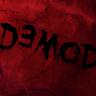 d3moD