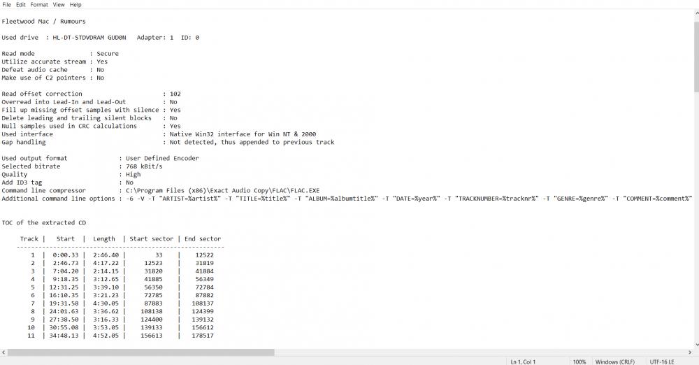 1528342922_Screenshot(276).thumb.png.a6ceb1d2cd67efb1267a722e754b8bf4.png