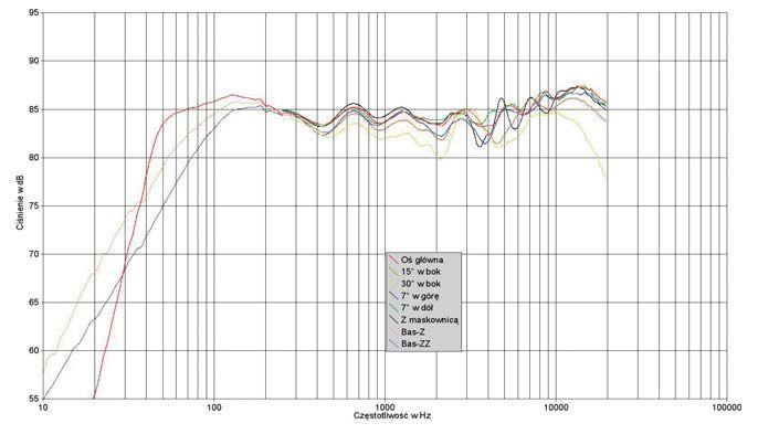 19015-max_elac_bs_lab.jpg.05ef3ec45e526155712d3a4b51823549.jpg