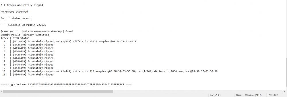 1906651953_Screenshot(277).thumb.png.3f450cfb5f4d590bdd8f59525f332e61.png