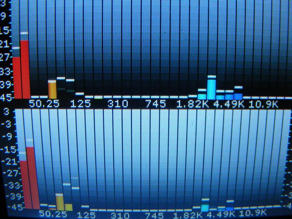 DSCF0026.thumb.JPG.2fa2b4065cca17644f3cefe9cc052b9a.JPG