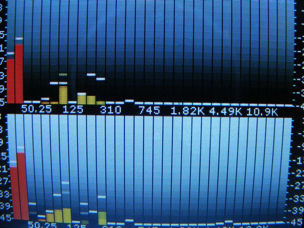 DSCF0035.thumb.JPG.7674b75b89c86a0d446670561fa8ece4.JPG