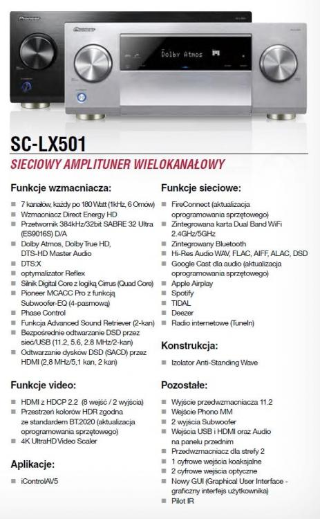 SC-LX501.jpg