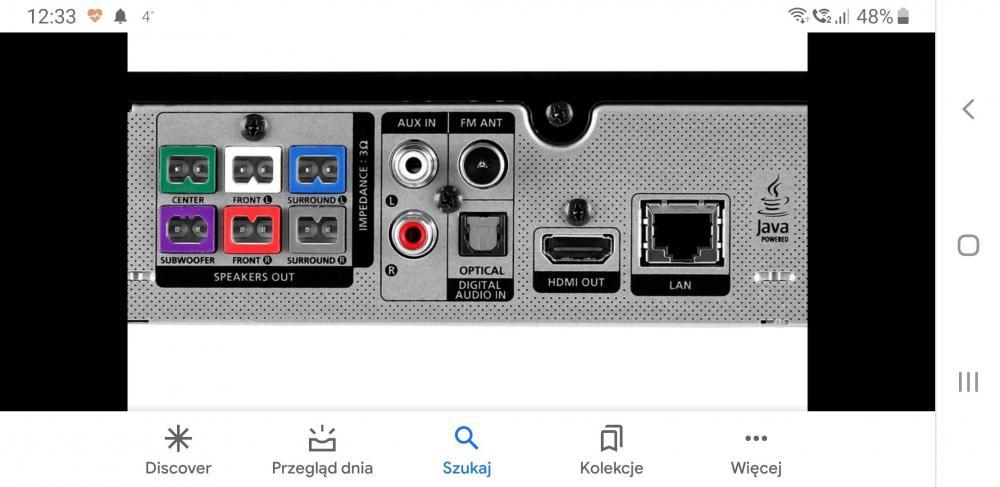 Screenshot_20210415-123338_Google.jpg