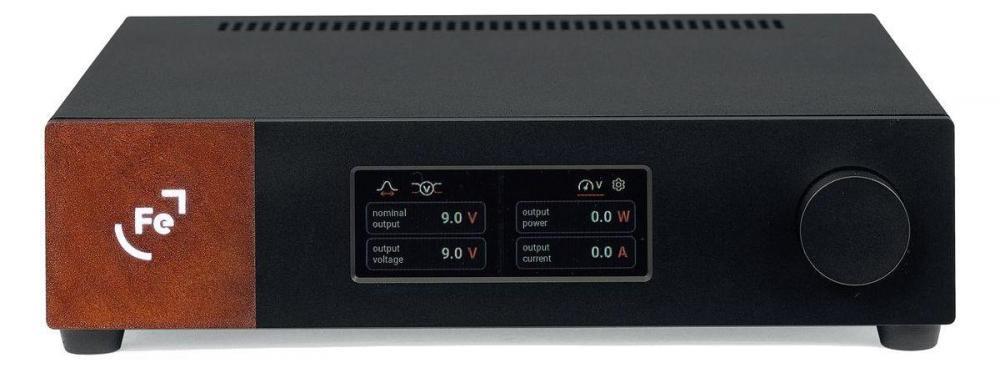 ferrum-audio-hypsos.thumb.jpg.dba509499a17a4c3c0000dbb96612cf0.jpg