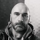 Roman Zielecki