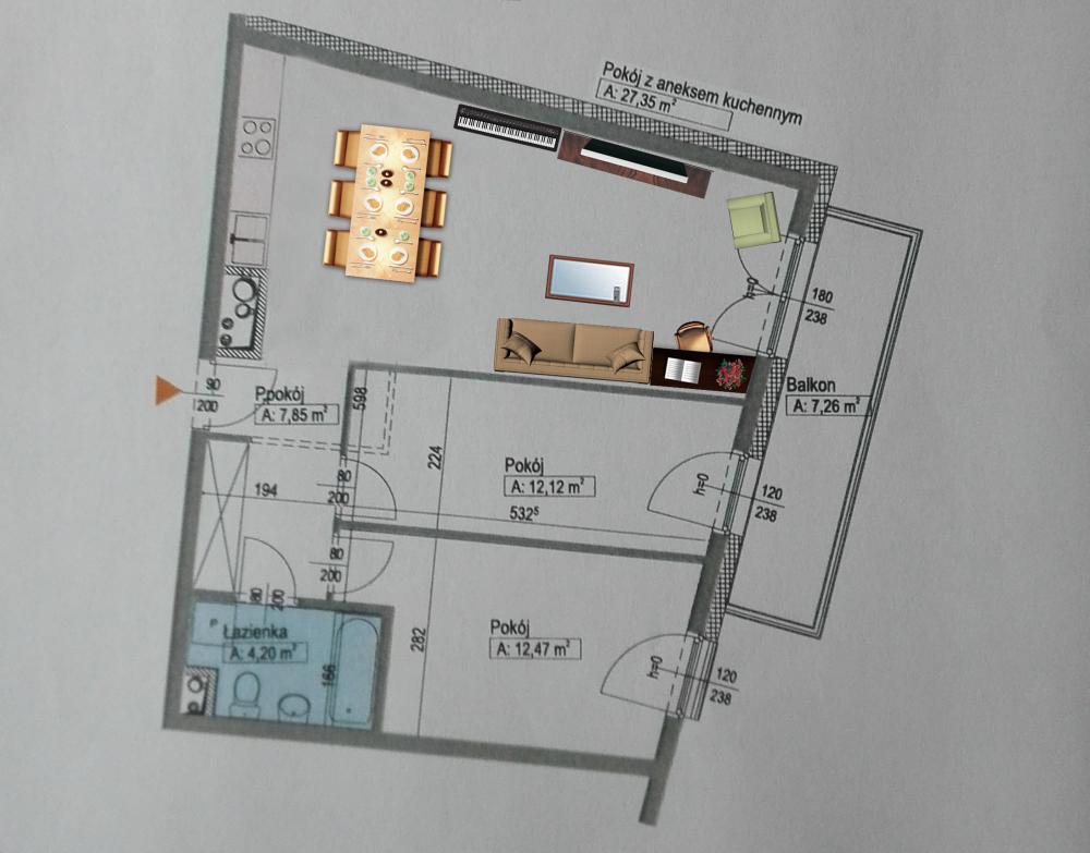 projekt1.thumb.png.21138dafcc89d0a261bd43067abe36cd.png