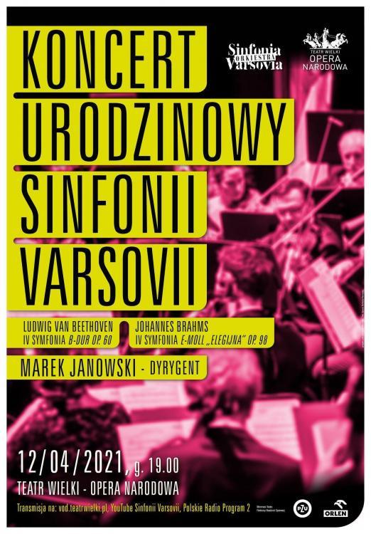 sinfonia-varsovia.thumb.jpg.5716150681da73b51c0fb971ea4bac8a.jpg