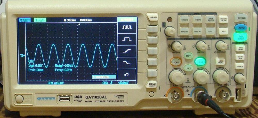 DSC02920 b).JPG