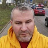 Waldi Jacukowicz