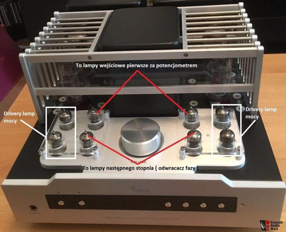 1599571-840887c0-yaqin-ms30l-stereo-integrated-vacuum-tube-amplifier.jpg.9cfc6aee28e5bd317b4ce0b8d50b0d4a.jpg