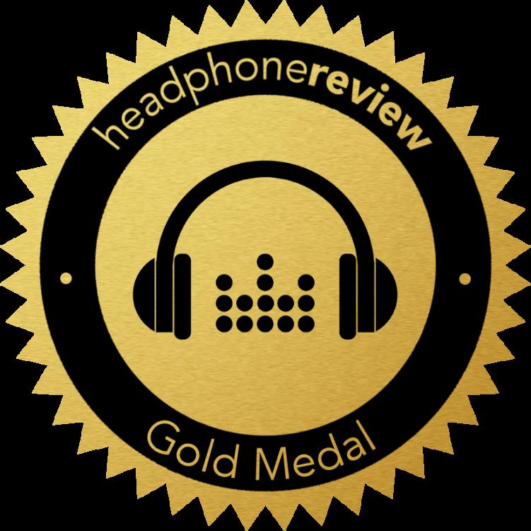 gold-medal Master & Dynamic MW50+.png