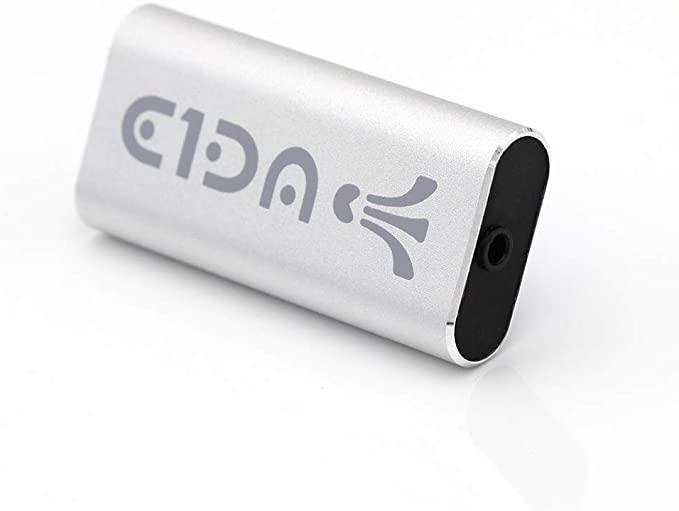 E1DA 1.jpg
