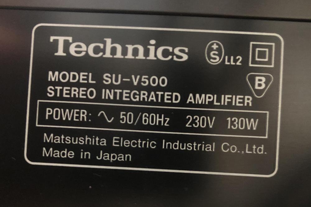 Techni..jpg