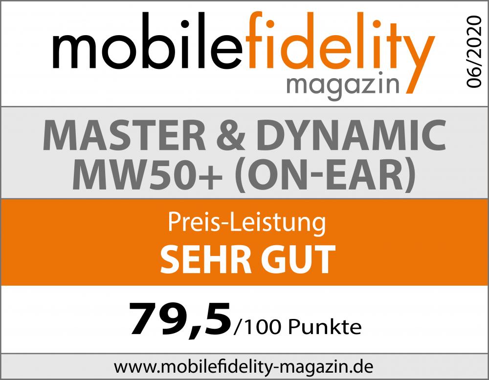 Testsiegel-Master-Dynamic-MW50-On-Ear.png
