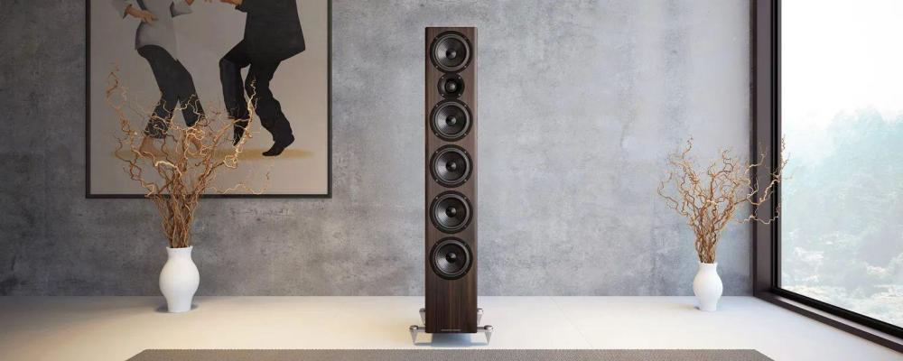 acoustic-energy-ae-520.thumb.jpg.944abe5e0bc8af46e51f371acf3db59a.jpg
