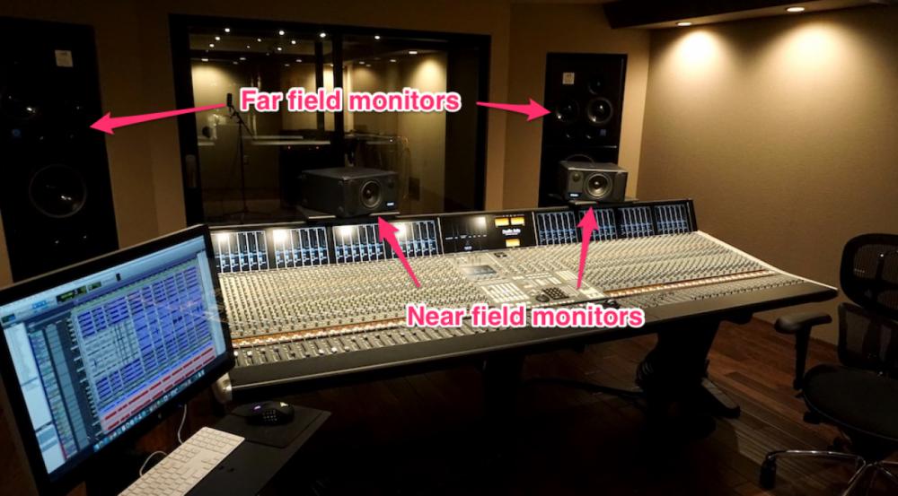 near-field-vs-far-field-monitors-copy.thumb.png.ae90ed583161c011a0794cdd8c241004.png