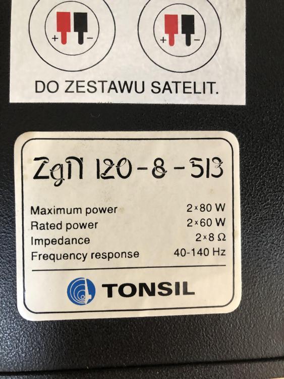 tonsil1.jpg