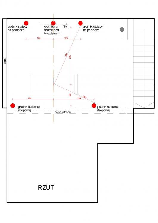 RZUT.thumb.jpg.eb6073c09eb48e4ef9b932576a0de3d7.jpg
