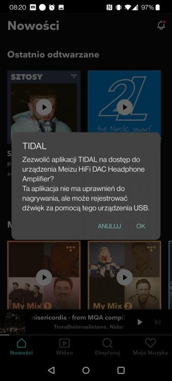 Screenshot_20210709-082043.jpg