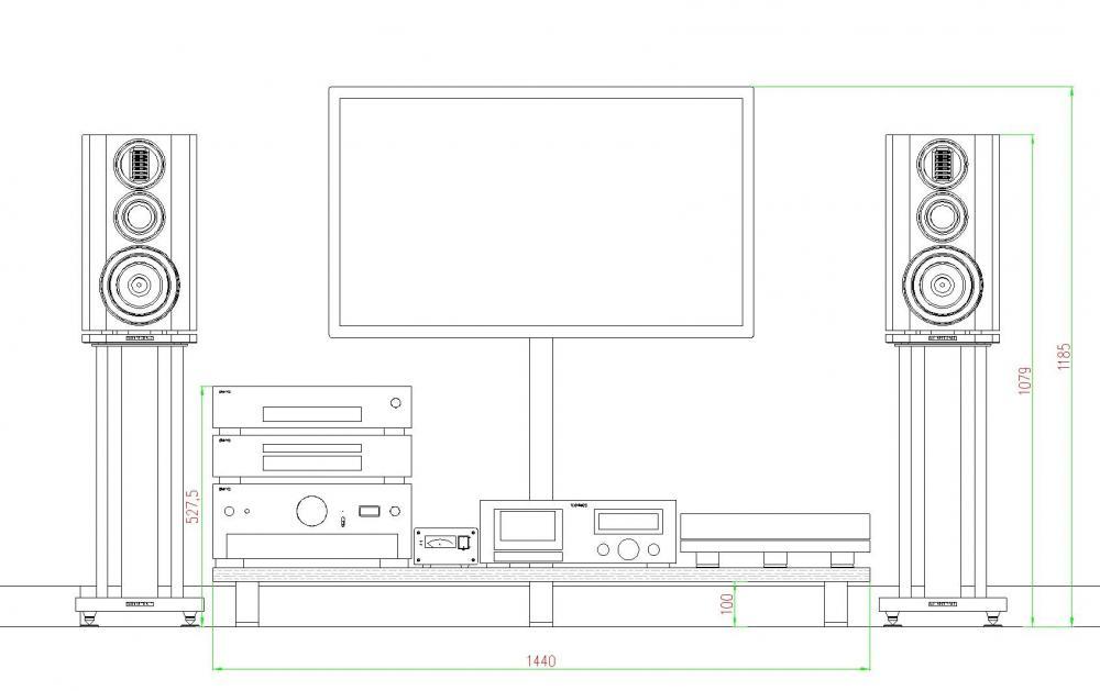 Półka RTV 1 poziom 7.jpg