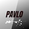 Pavlo97