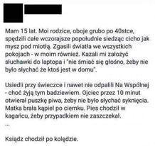 CISZA.jpg