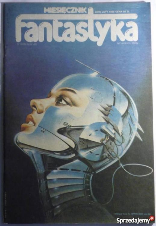 fantastyka-1985-02-29-miesiecznik-warszawa-sprzedam-444862582.jpg