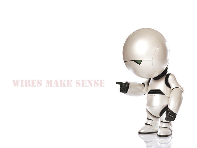 przewody-robot.jpg.ced09bd87adc0f3e950a268d773eb90f.jpg