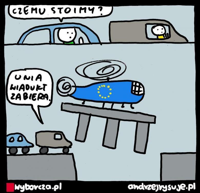 z27699426V,Andrzej-Rysuje---WIADUKT.jpg