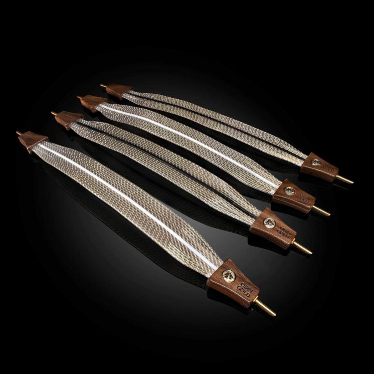 Odin-Gold-Bi-Wire-Jumpers_web.thumb.jpg.24272dcdeb8324d8ef56f1ffefb979c4.jpg
