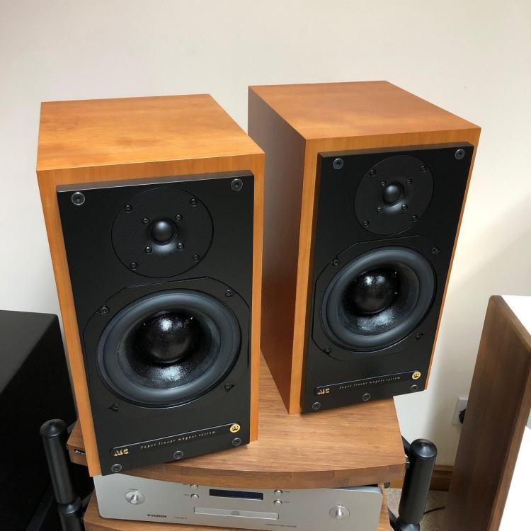 atc-scm20-sl-p-loudspeakers-cherry-pre-owned-18837-1-p.jpg