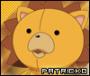 Patricko
