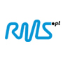 rms.pl